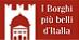 Borgio Verezzi, uno dei borghi piu belli d' Italia