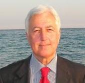 Renato Dacquino