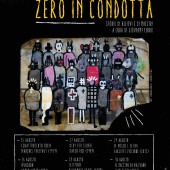 locandina_Zero_in_condotta_A3