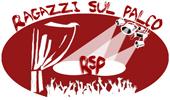 rsp_definitivo_picc