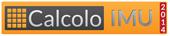 CalcoloIUC_IMU_360