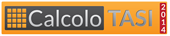 CalcoloIUC_TASI_360