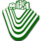 logo_verezzi_verde ombra