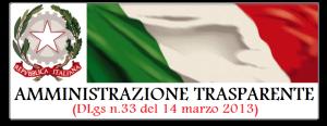 logo_amministraz_trasparente