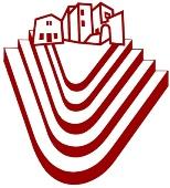 logo_verezzi_bordeauxsubianco_rid2