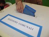 elezioni_comunali1