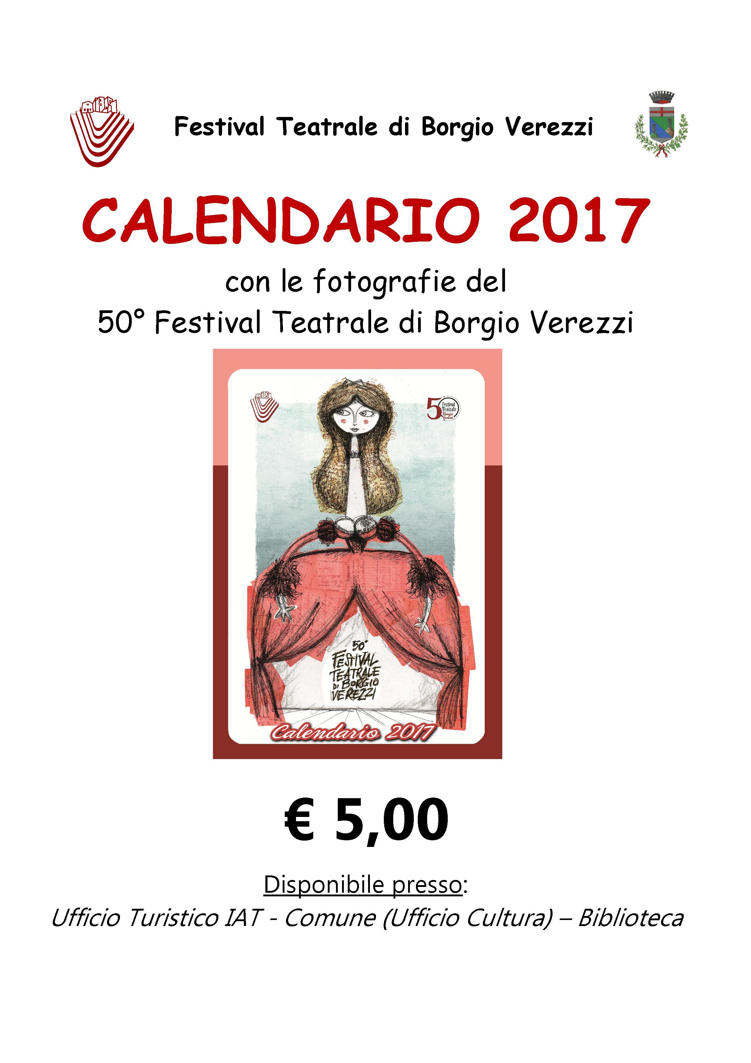 cartello-vendita-calendario