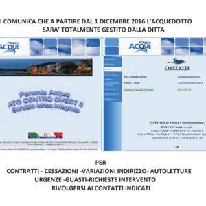 manifesto-ponente-acque