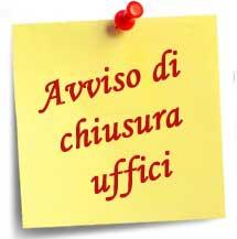 avv_chiusura_uffici