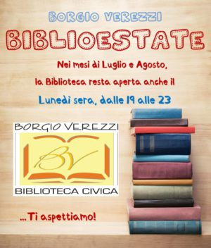 biblioestate
