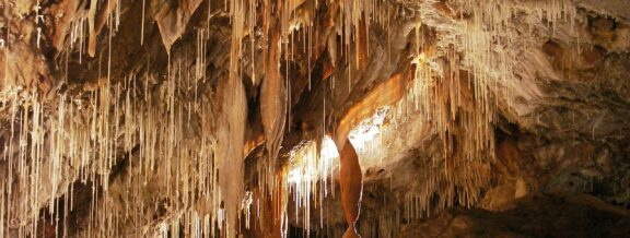 sala lunare grotte 1_taglio orizzontale