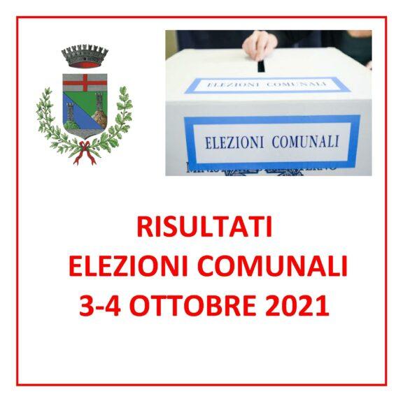 SI VOTA per sito_2